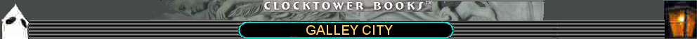 Galley City main page