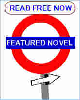Start Reading: Today's Featured Novel